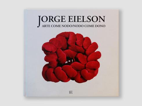 EIELSON