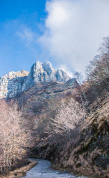 14_Torrioni-del-Corchia.jpg