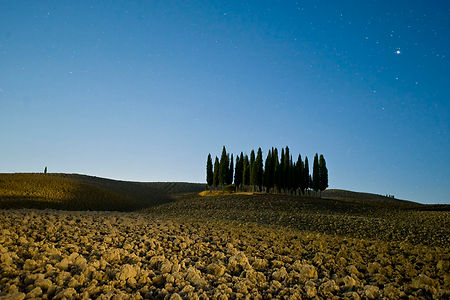 Val d'orcia, Slow travel tuscany, e-bike, trekking, experience, toscana