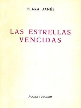LAS-ESTRELLAS-VENCIDAS.jpg