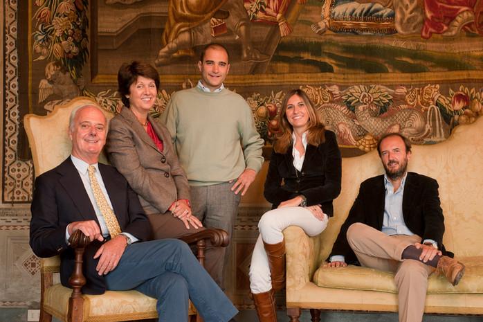 Famiglia Ginori Lisci2.jpg