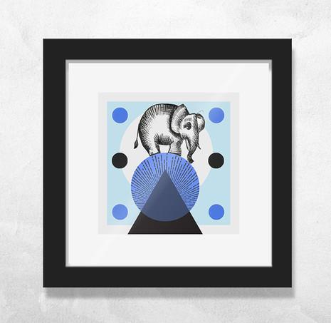 2 elefante fb.jpg
