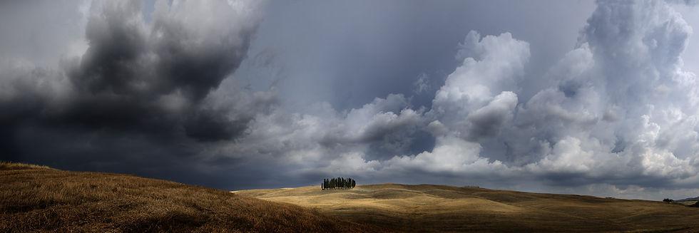 Slow travel tuscany, viaggi fotografici, workshop fotografici, drone, toscana