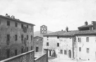 Il-borgo-nel-1920.jpg