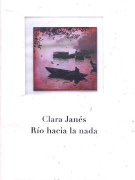 RIO-copia.jpg