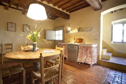 Cardellini,-cucina1-jpg.jpg