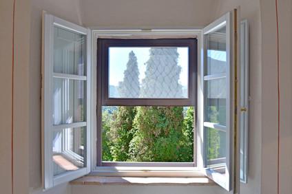 Rosina,-finestra-con-vista.jpg