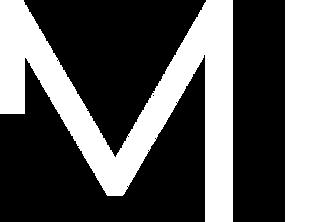 logo_modaitalia-MI.png