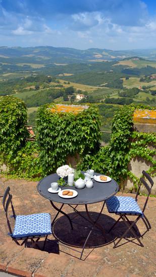Bartoli,-terrazza-vert.jpg