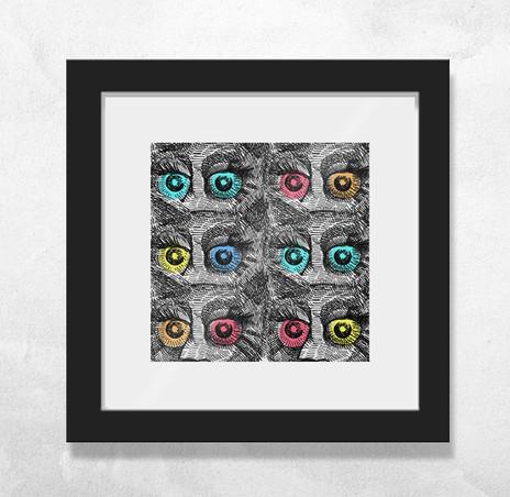 4 gatti fb.jpg