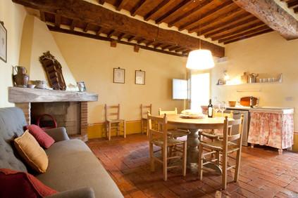Cardellini,-cucina-e-divano.jpg