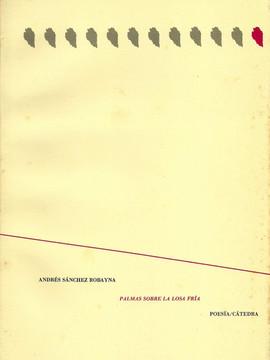 Cubiertas-5.jpg