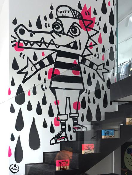 b.simo_streetartist_6.jpg