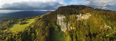 casentino, Slow travel tuscany, e-bike, trekking, experience, toscana