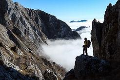 Slow travel tuscany, viaggi fotografici, workshop fotografici, trekking fotografici, toscana