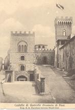 Querceto-1912.jpg