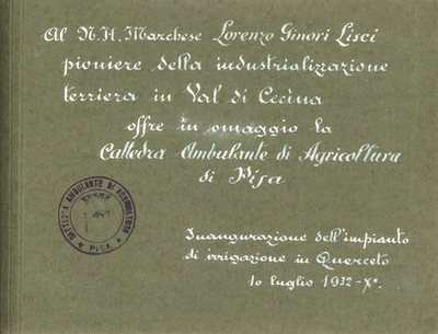 Impianto-irrigazione-1932_edited.jpg