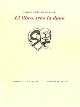 Cubiertas-9.jpg