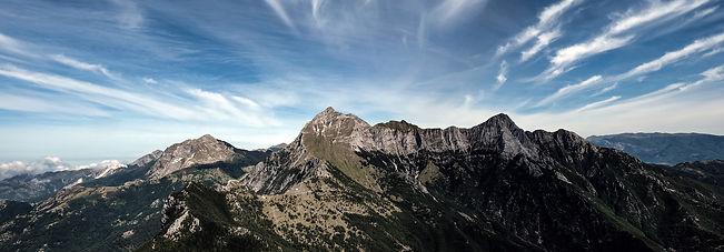 Slow travel tuscany, viaggi fotografici, workshop fotografici, trekking con il fotografo, toscana