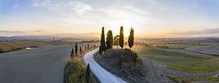 Slow travel tuscany, e-bike, toscana