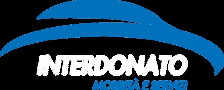 Logo INTERDONATO W.png