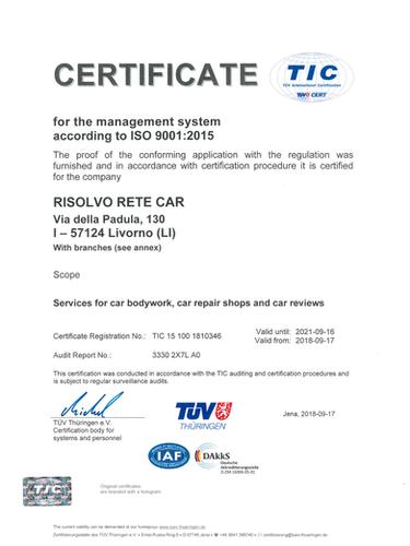 tuv_certificazione.png