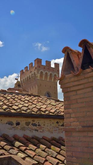 Bartoli,-terrazza-castello.jpg