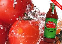 トマトジュースポップ.jpg