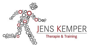 Logo_Jens-Kemper.jpg