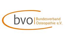 bvo logo.png