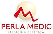 CLINICA PERLA MEDIC DRA. JOANET PERERA