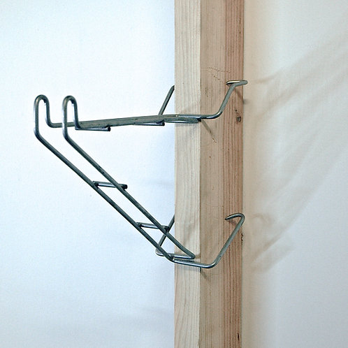 Shelf Hook (set of 2)