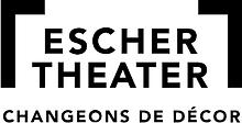 Théâtre Esch.png