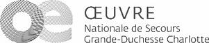 logo_OEUVRE_NIVGRIS_Q_2019_edited_edited