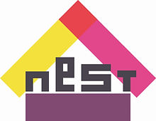 NEST_logo_cabane_CMJN copie.jpeg