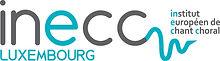 inecc_logo.jpg