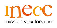 INECC RVB web.jpg