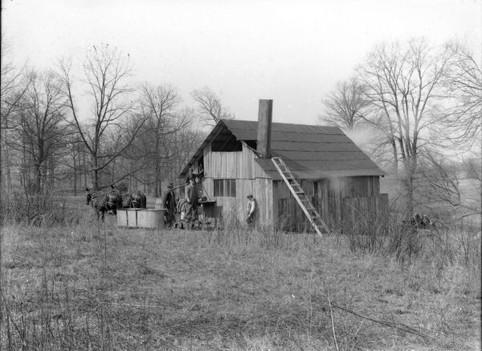 Germantown Farm