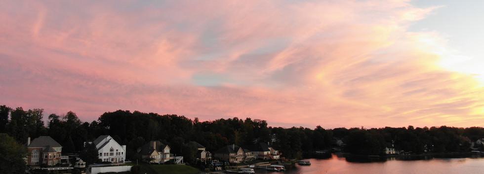 Admirals Bay Sunset.jpg
