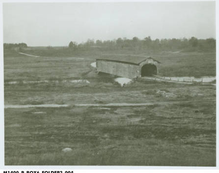 Roberts_Mill_Bridge_at_Geist_Reservoir.j