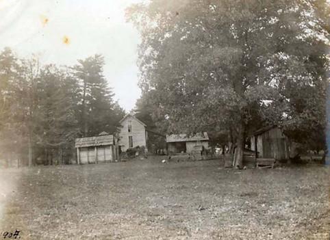 Goldsmith Farm