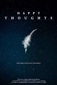 Happy _Thoughts_Poster.jpg