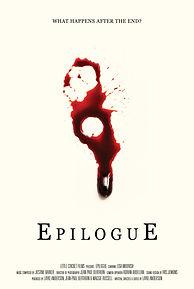 Epilogue_Poster72dpi.jpg