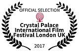 crystal-palace.jpg