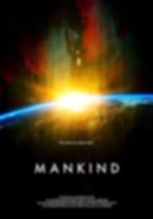Mankind_newposter.jpg