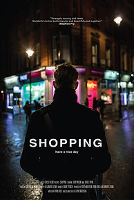 Shopping_Poster_Final.jpg