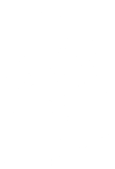 BIRTHCAFE白ロゴ.png