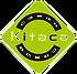 kitaca_logo_edited.png