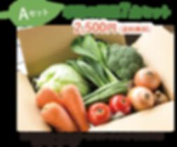 野菜Aセット.png