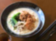 ベジ担々麺.jpg